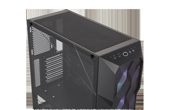 gabinete-coolermaster-td500-02