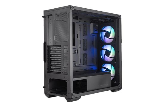 gabinete-coolermaster-td500-04