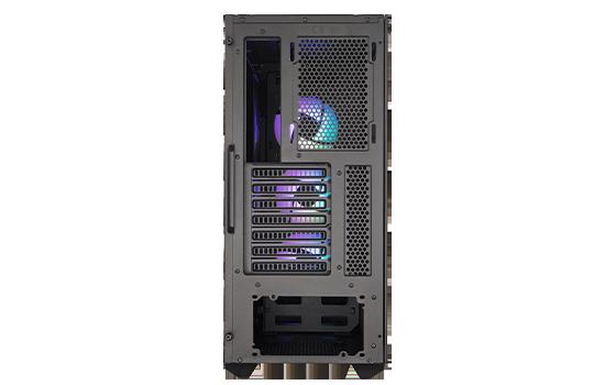 gabinete-coolermaster-td500-05