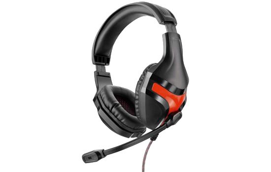 headset-gamer-warrior-harve-02.png