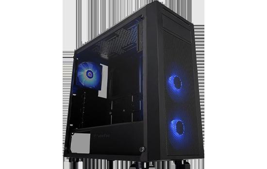 gabinete-gamer-thermaltake-versa-j22-01