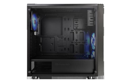 gabinete-gamer-thermaltake-versa-j22-02