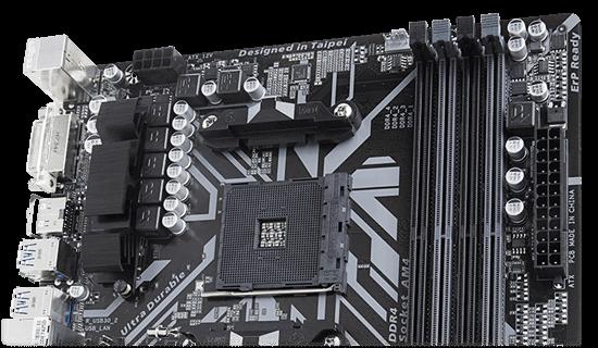 gigabyte-b450-ds3h-04