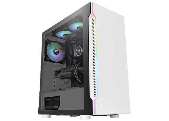 gabinete-thermaltake-h200-tg-rgb-01