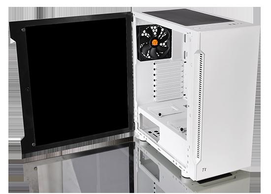 gabinete-thermaltake-h200-tg-rgb-05