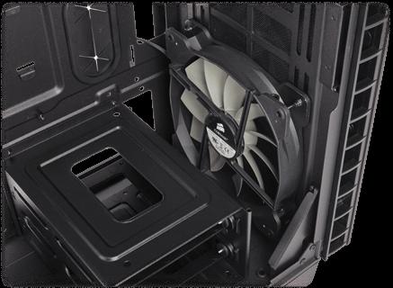 gabinete-corsair-cc9011101-ww-07