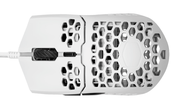 mouse-cooler-master-mm710-03.png