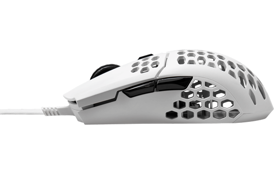 mouse-cooler-master-mm710-04.png