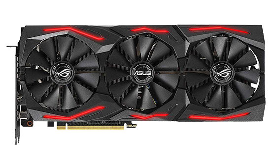 asus-rog-strix-rtx2060s-a8g-gaming-02