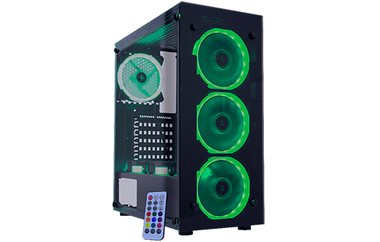 gabinete-gamex-kmex-K-mex-AtlantisI-01