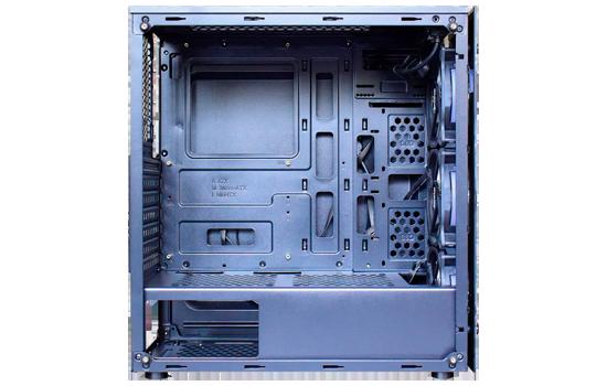 gabinete-gamex-kmex-K-mex-AtlantisI-04