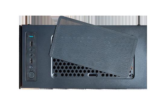 gabinete-gamex-kmex-K-mex-AtlantisI-03