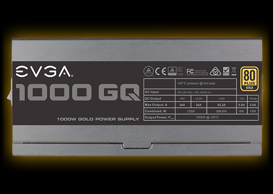 fonte-evga-1000w-10863-02