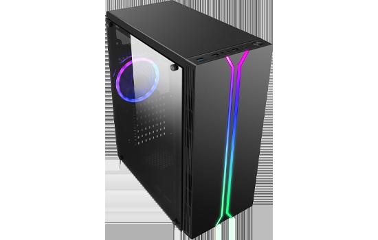 gabinete-gamer-liketec-rainbow-rgb-04