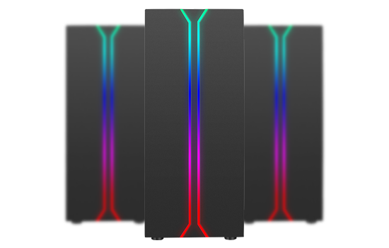 gabinete-gamer-liketec-rainbow-rgb-03