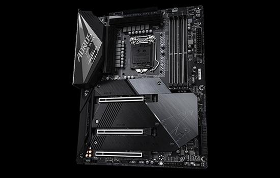 placa-mae-gigabyte-z490-ultra-06