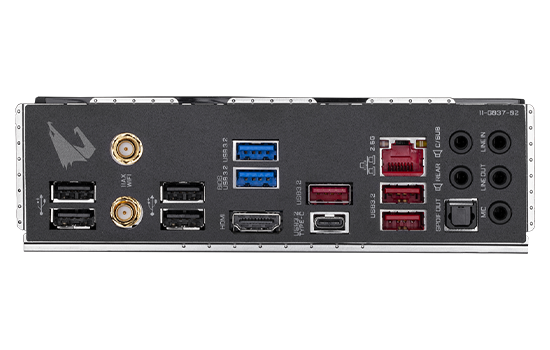 placa-mae-gigabyte-z490-ultra-04
