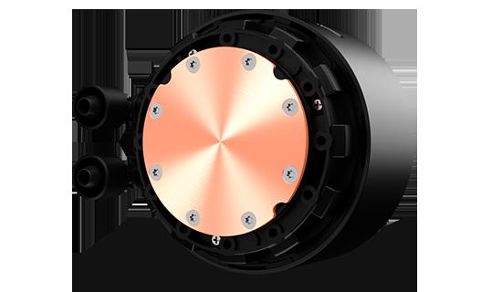 water-cooler-nzxt-z63-13081-04