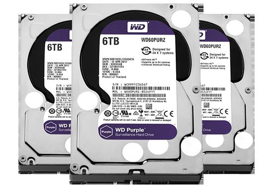hd-wd-purple-6tb-12080-01