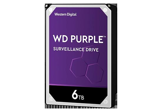 hd-wd-purple-6tb-12080-02