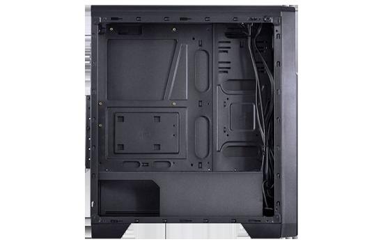 gabinete-vinik-Lumia-02