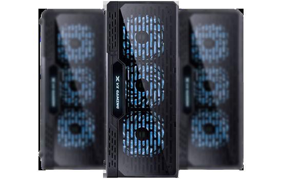 gabinete-vinik-Lumia-03