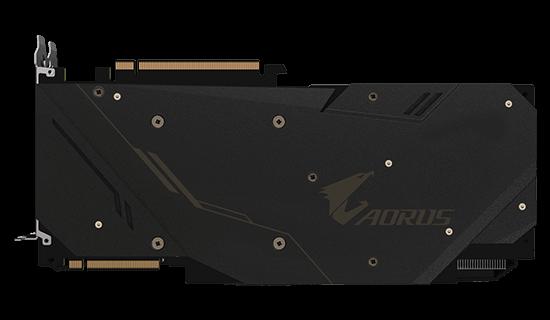gv-n208taorus-11gc-05