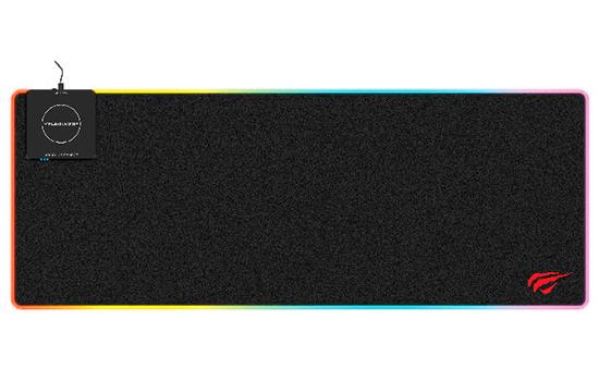 12140-mousepad-havit-01