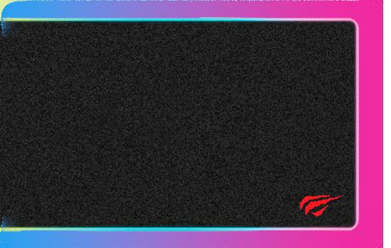 12140-mousepad-havit-02