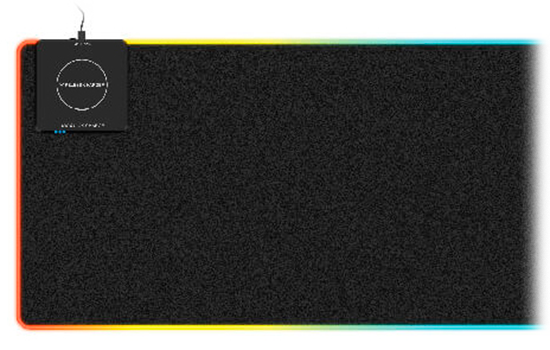 12140-mousepad-havit-03