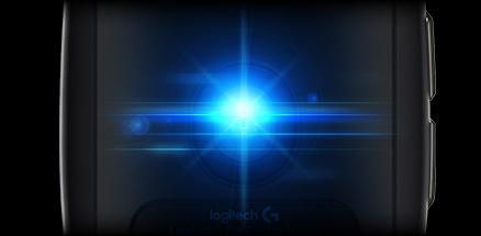 mouse-logitech-G203-02