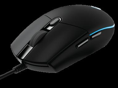 mouse-logitech-G203-03