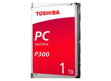 hd-toshiba-hdwd110xzsta-1tb-p300-01