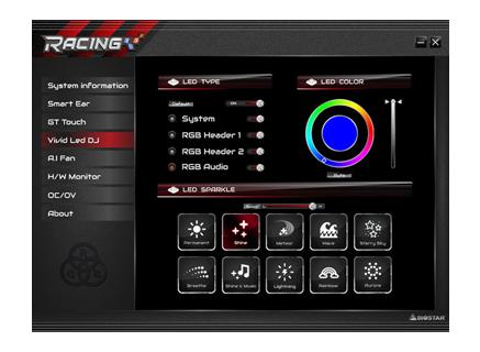 biostar-racing-z370gt6-gaming-rgb-08