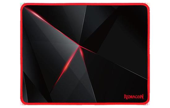 mousepad-redragon-p012-01