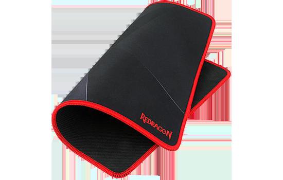 mousepad-redragon-p012-02