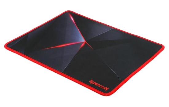 mousepad-redragon-p012-03