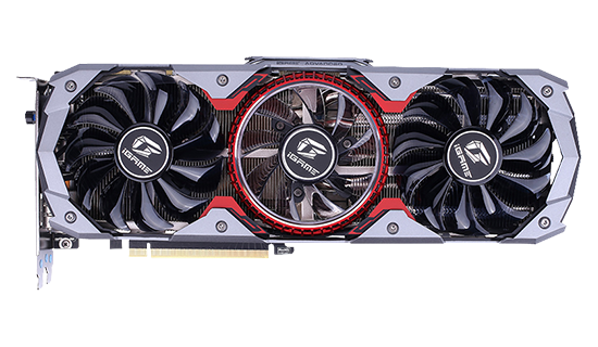 colorful-rtx-2080-ti-a-02
