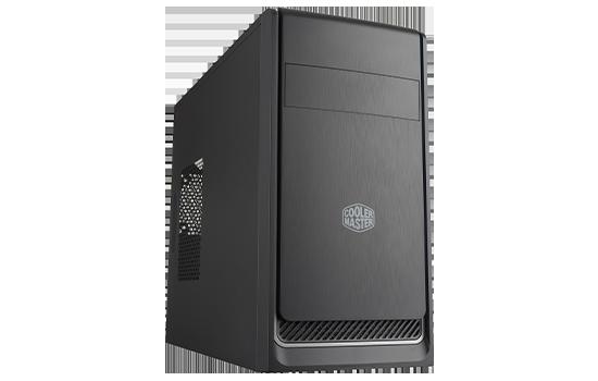 gabinete-coolermaster-masterbox-E300l-01