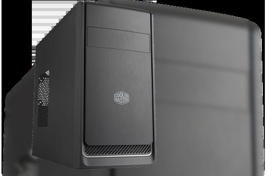 gabinete-coolermaster-masterbox-E300l-05