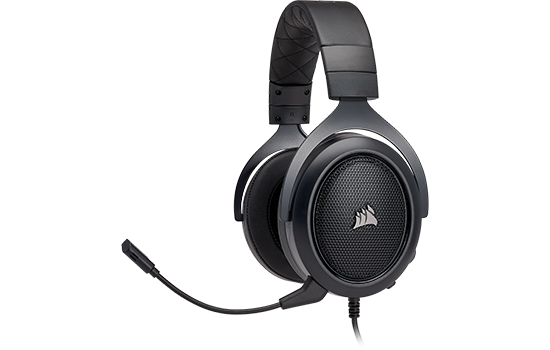 headset-gamer-corsair-hs60-01