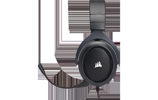 headset-gamer-corsair-hs60-02