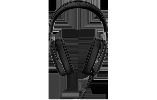 headset-gamer-corsair-hs60-03