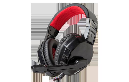 9211-headset-marvo-H8329-01