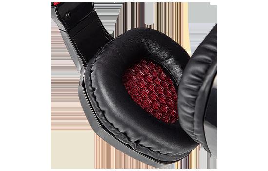 9211-headset-marvo-H8329-03