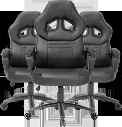 9388-cadeira-gamerGTS-Special-Edition-01