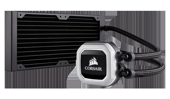water-cooler-corsair-cw-9060033-ww-02