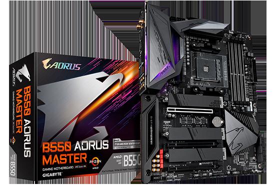 14001-b550-aorus-master-01
