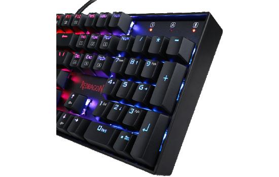 teclado-redragon-mitra-rgb-03