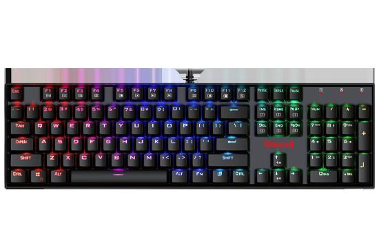 teclado-redragon-mitra-rgb-02